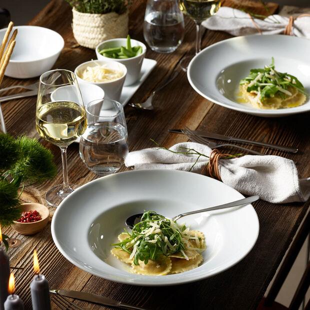 vivo   Villeroy & Boch Group New Fresh Collection Pastateller-Set 2-teilig, , large