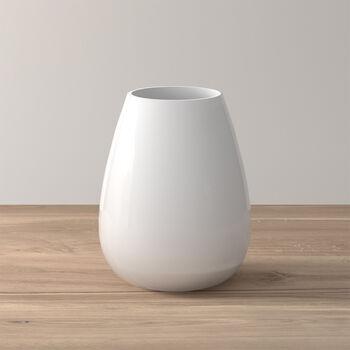 Drop kleine Vase Arctic Breeze