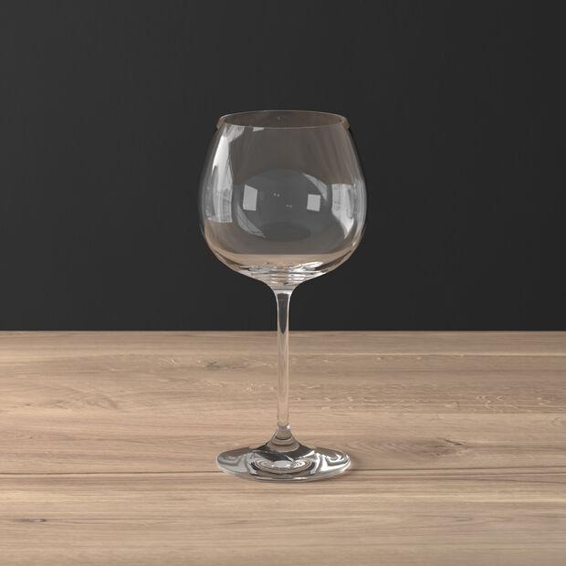 Purismo Wine Rotweinkelch körperreich & samtig 208mm, , large