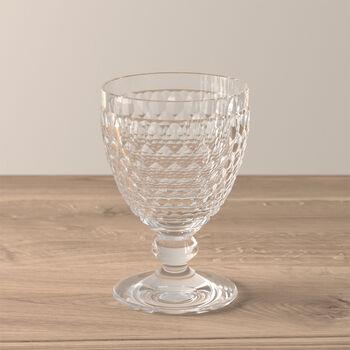 Boston Rotweinglas
