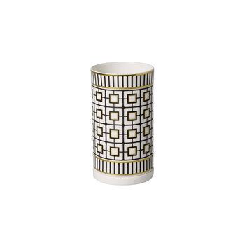 MetroChic Gifts Teelichthalter 7,5x7,5x13cm