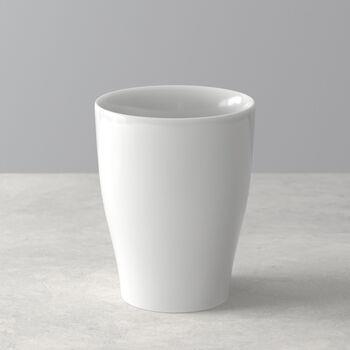 Coffee Passion doppelwandiger Kaffeebecher