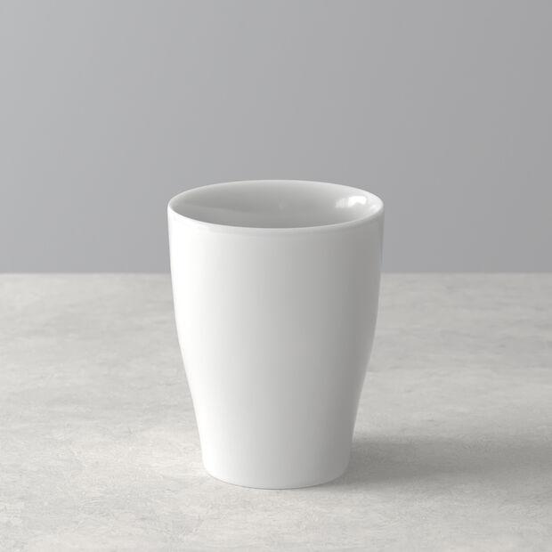 Coffee Passion doppelwandige Kaffeetasse, , large