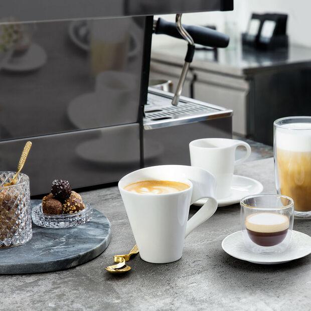NewWave Caffè Kaffeebecher 300 ml, , large