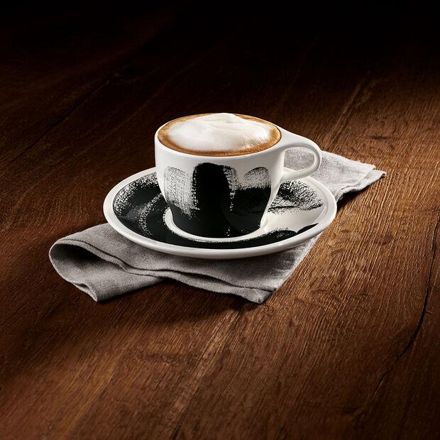 Coffee Passion Awake Cappuccino-Set 2-teilig, , large