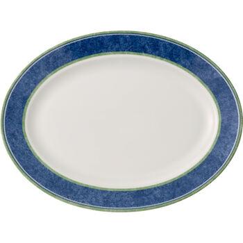 Switch 3 ovale Platte