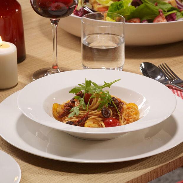 For Me Dinner-Set 8-teilig, , large
