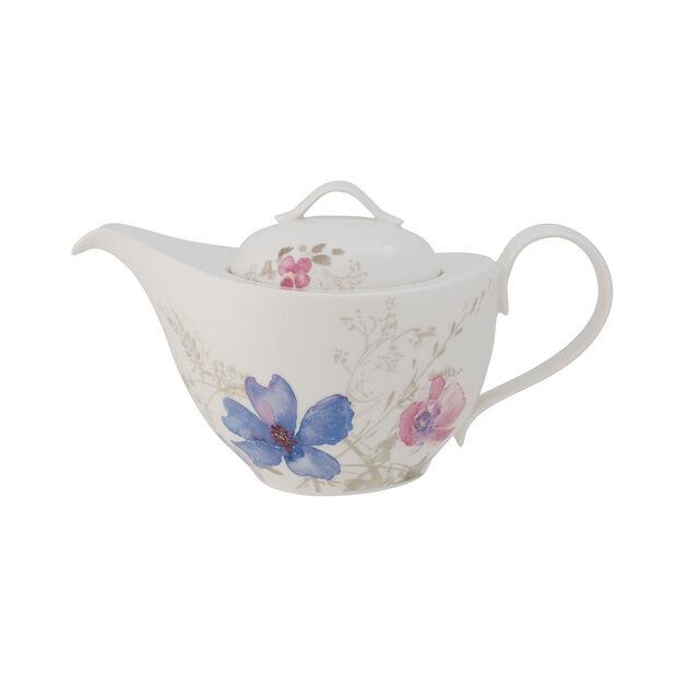 Mariefleur Gris Basic Teekanne, , large
