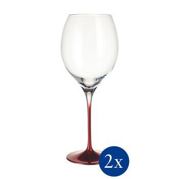 Allegorie Premium Rosewood Bordeaux Grand Cru Set 2tlg. 294mm