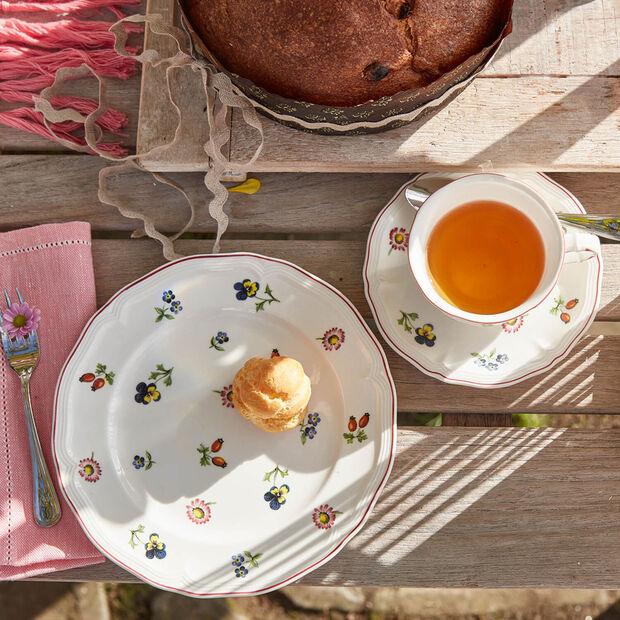 Petite Fleur Kaffeetasse, , large