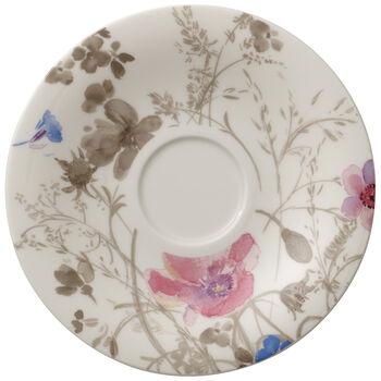 Mariefleur Gris Basic Tee-Untertasse