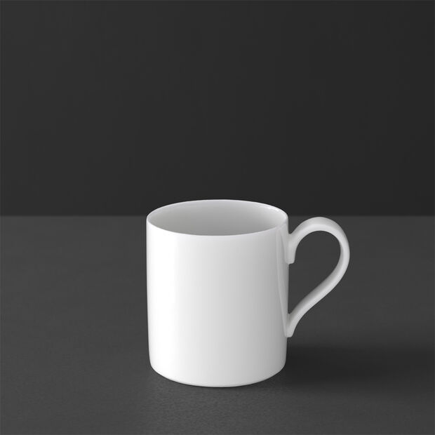 Modern Grace Kaffeeobertasse, , large