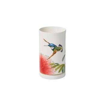 Amazonia Gifts Teelichthalter 7,5x7,5x13cm
