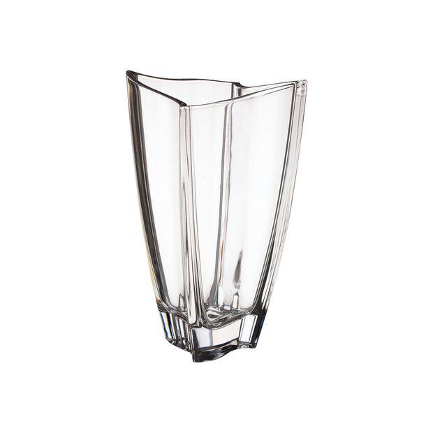 NewWave Vase 123x123x247mm, , large
