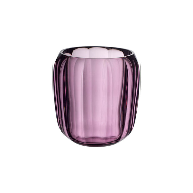 Coloured DeLight Windlicht Noble Rose, , large