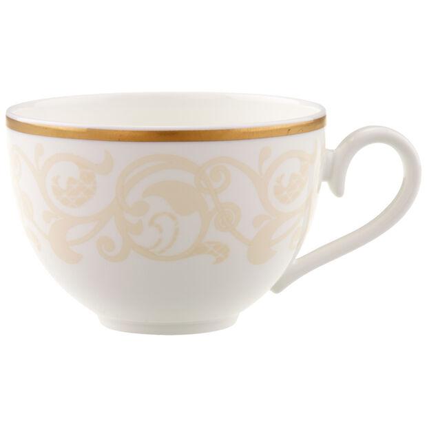 Ivoire Tee-/Kaffeeobertasse, , large