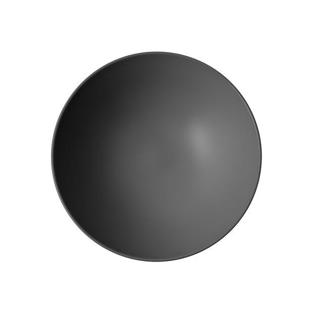 Iconic Bol, schwarz, 21,5 x 6,5 cm, 1,1 l, , large