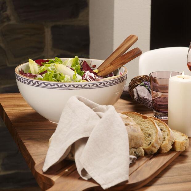 Artesano Original Salatbesteck 2-teilig, , large