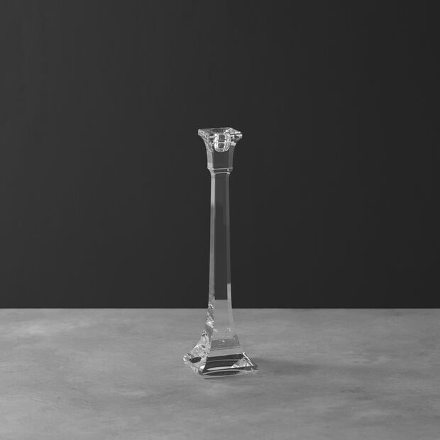 Quartett Kerzenständer 300mm, , large