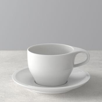 Coffee Passion Café au Lait-Set 2-teilig