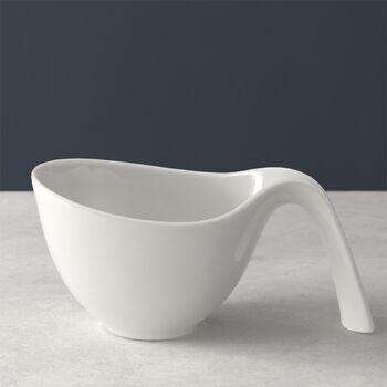 Flow Cup mit Griff