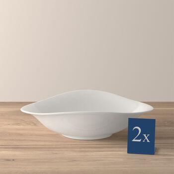 Vapiano Pastaschalen 2er-Set