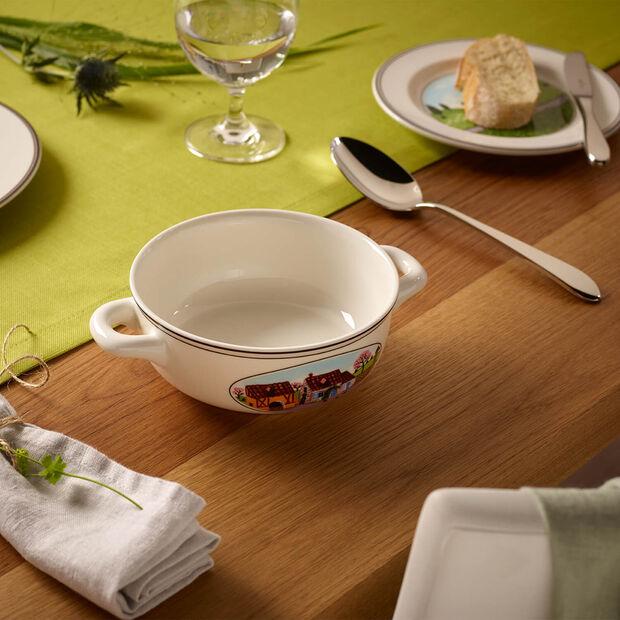 Design Naif Suppenobertasse, , large