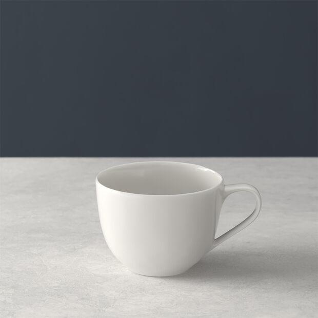 For Me Kaffeetasse, , large
