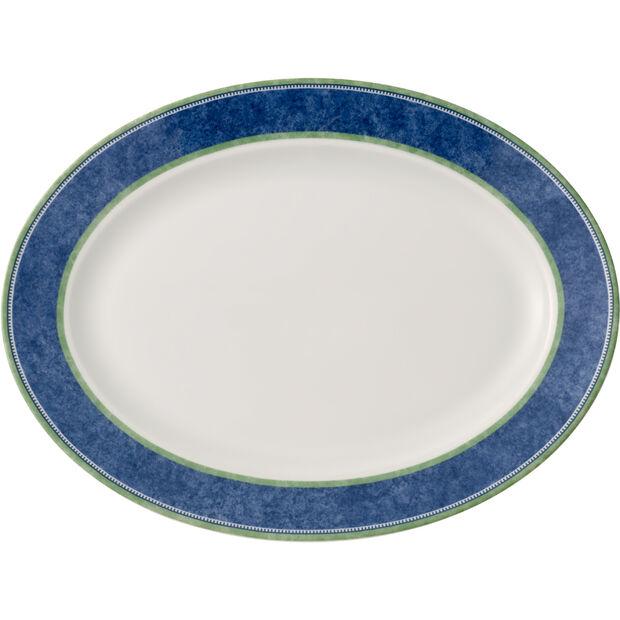 Switch 3 ovale Platte, , large