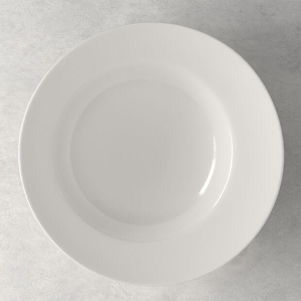 Flow Pasta-Teller, , large