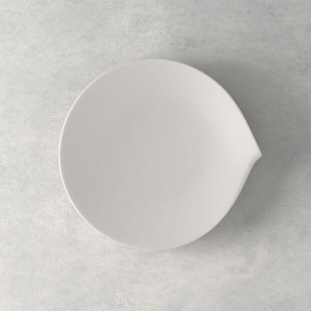 Flow Frühstücksteller, , large