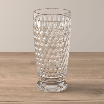 Boston Longdrink-Glas