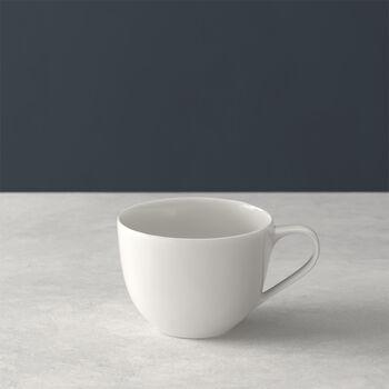 For Me Kaffeetasse