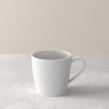 Voice Basic Kaffeeobertasse 11 x 8 x 8cm