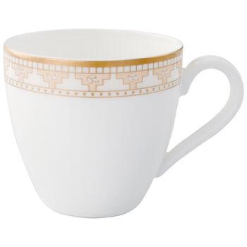 Samarkand Mokka-/Espressotasse