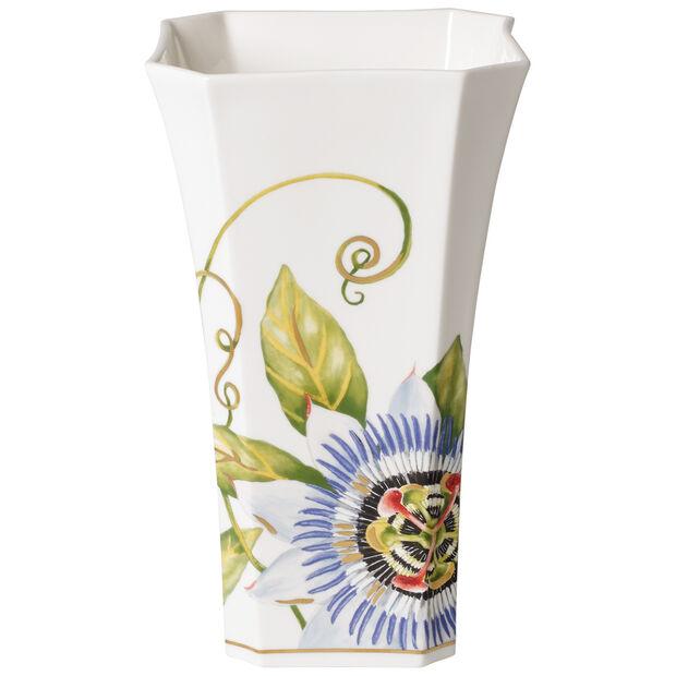 Amazonia Gifts Vase groß 13,2x13,2x22cm, , large