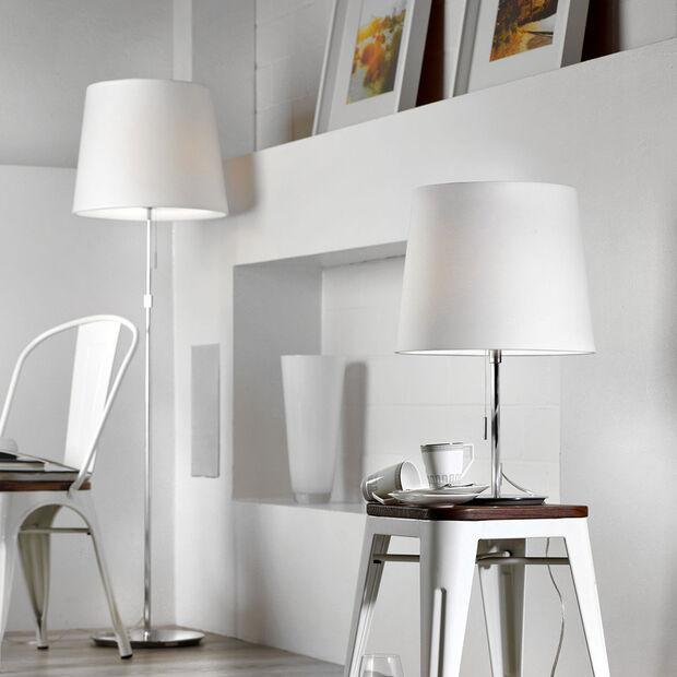 Leuchten Tischleuchte Amsterdam 450-670mm, , large