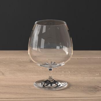 Purismo Specials Cognac-Glas