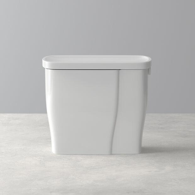 Coffee Passion Kaffeepulverdose, , large