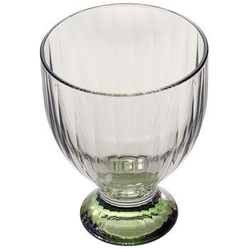 Artesano Original Vert kleines Weinglas