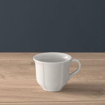 Manoir Kaffeetasse