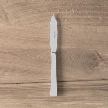 Notting Hill Fischmesser 201mm
