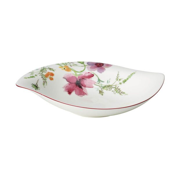 Mariefleur Serve & Salad tiefe Schale 29 cm, , large