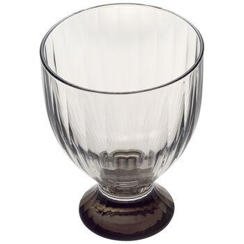 Artesano Original Gris kleines Weinglas