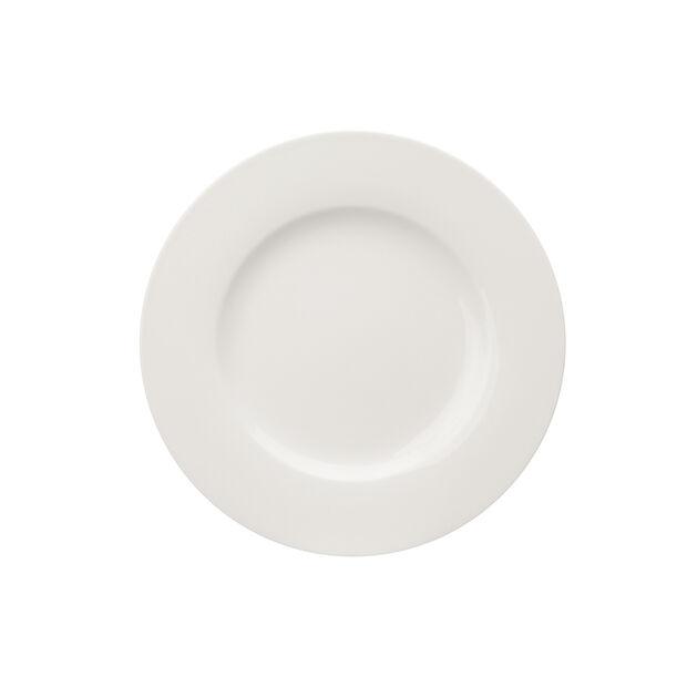 Basic White Speiseteller, , large