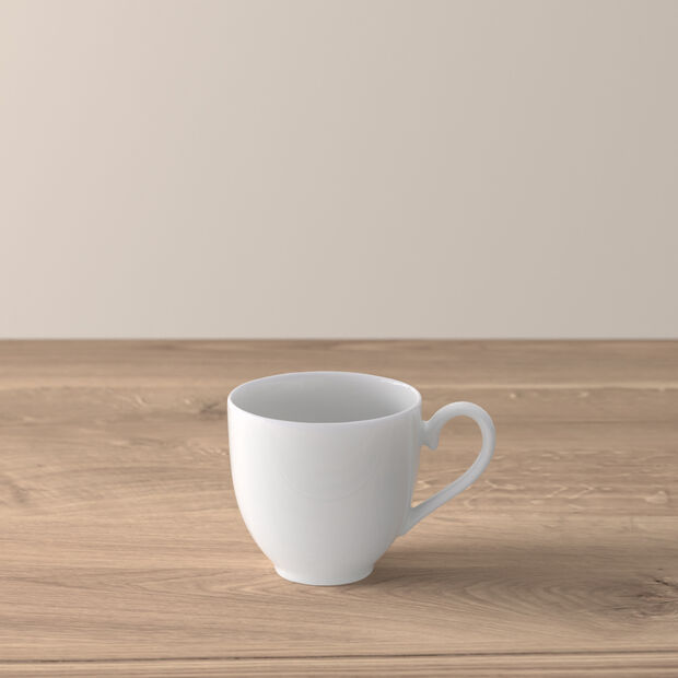 Royal Mokka-/Espressotasse, , large