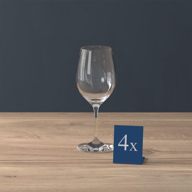 Entrée Weißweinglas, 4 Stück, , large