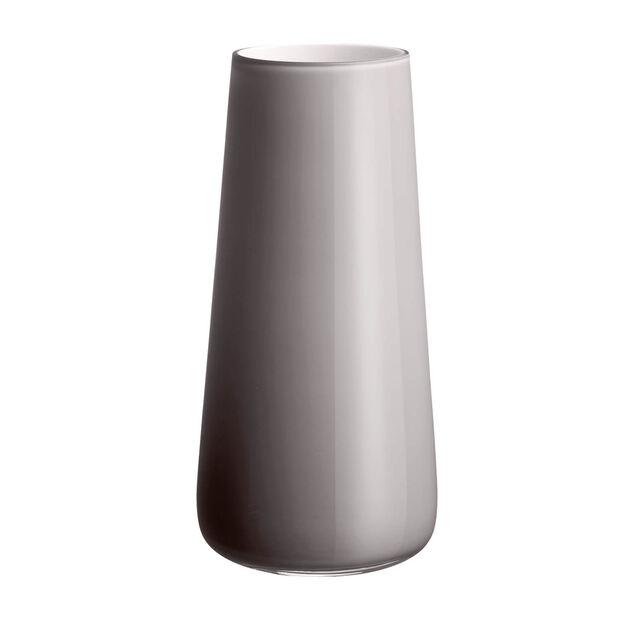 Deko-Vase Numa Pure Stone 34 cm, , large