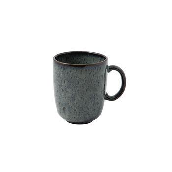 Lave Gris Kaffeebecher