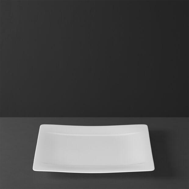 Modern Grace Gourmetteller 35x35cm, , large